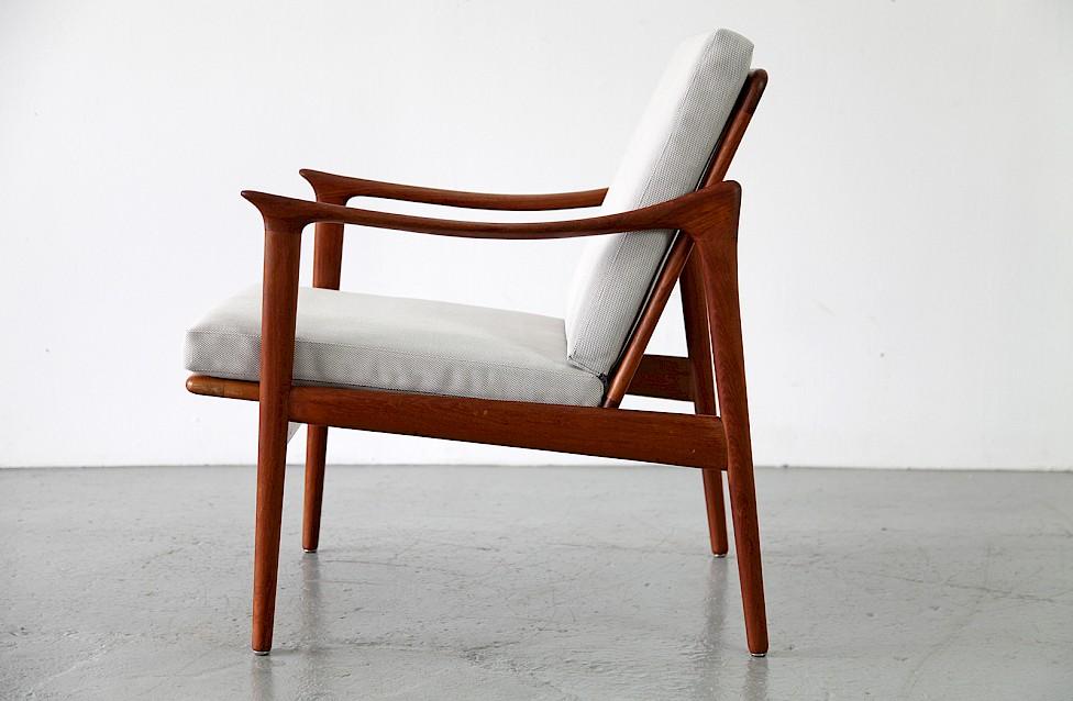 sessel norwegen bestseller shop f r m bel und einrichtungen. Black Bedroom Furniture Sets. Home Design Ideas