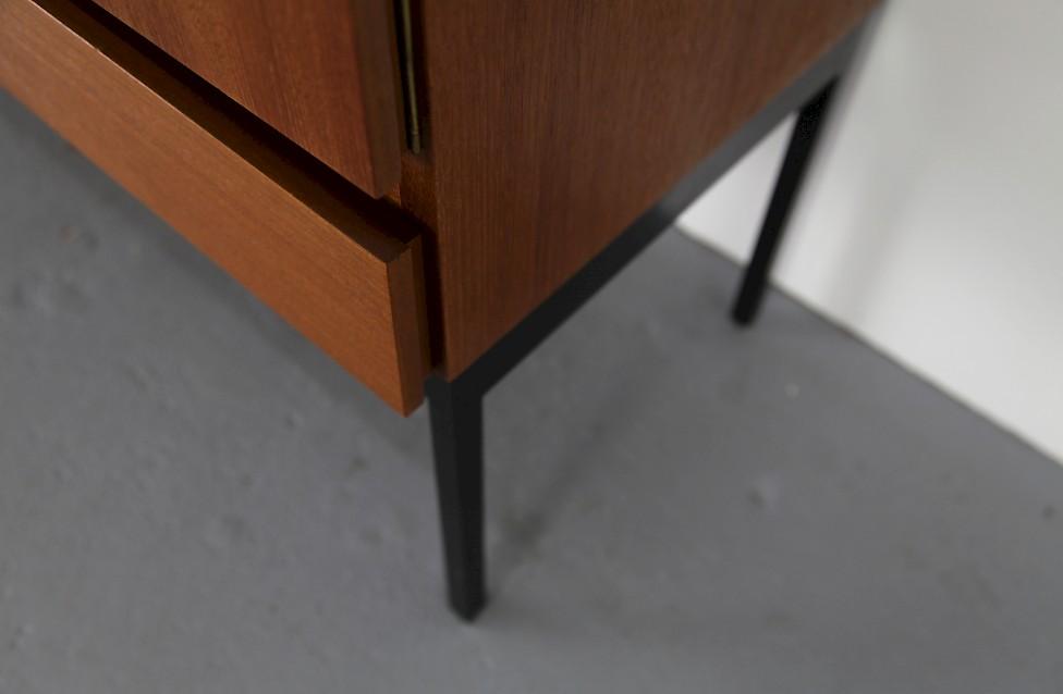 mbel teak simple esstisch achteckig ausziehbar mit miambel teak cm rund mbel kaufen bei und. Black Bedroom Furniture Sets. Home Design Ideas