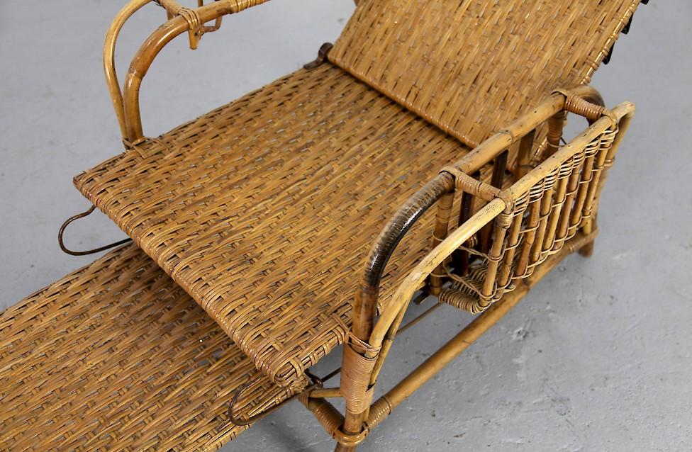 Bauhaus gartenliege gartenbox wasserdicht auflagen truhe kissen mabel auflagenbox polyrattan - Obi balkonmobel ...