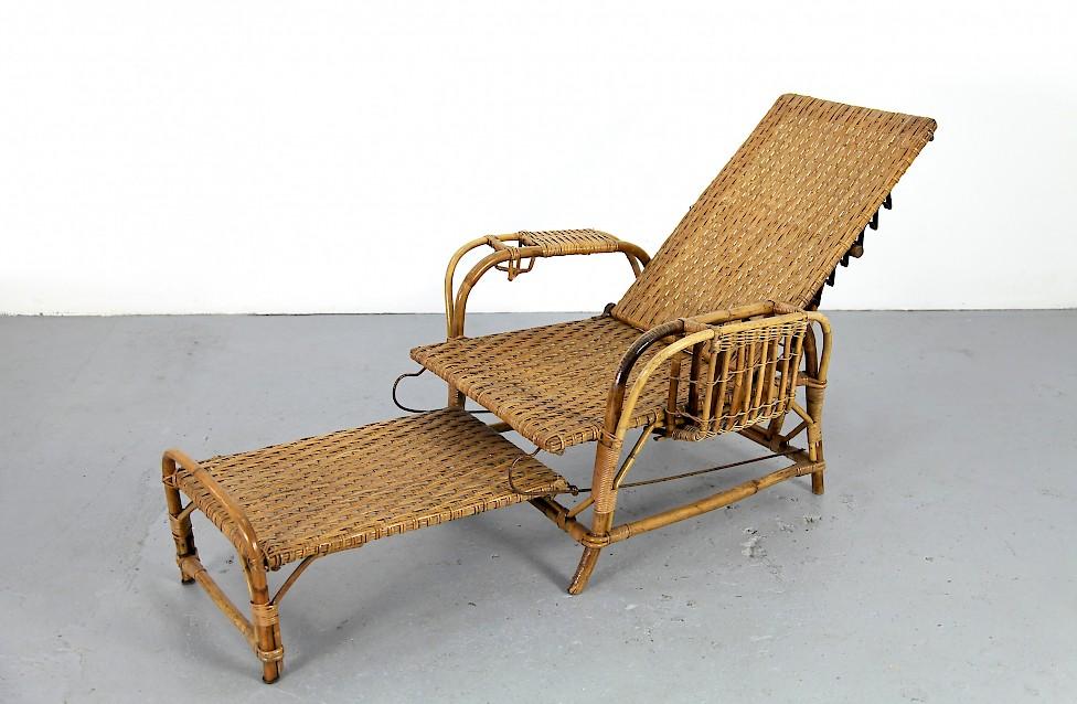 gartenliege rattan elegant gartenliege rattan with gartenliege rattan stunning sonnenliege. Black Bedroom Furniture Sets. Home Design Ideas