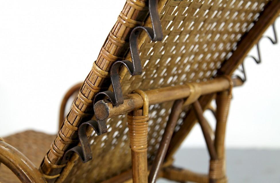 sofa hersteller deutschland exquisit sofa hersteller liste belgien oberfranken franken koinor. Black Bedroom Furniture Sets. Home Design Ideas