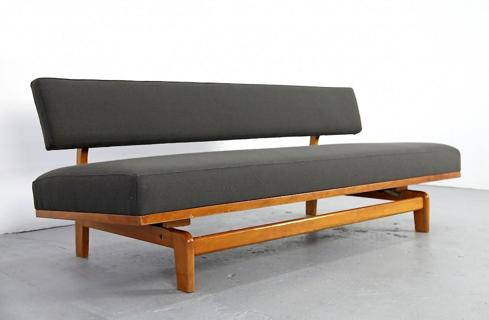 Designer Stühle Klassiker ist tolle design für ihr wohnideen