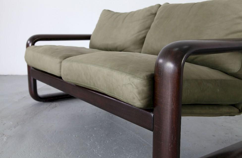hombre group by b vogtherr adore modern. Black Bedroom Furniture Sets. Home Design Ideas