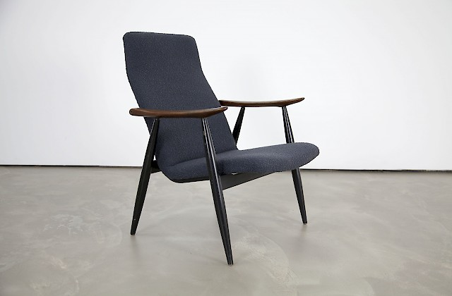 Arm Chair by Olli Borg / no.2