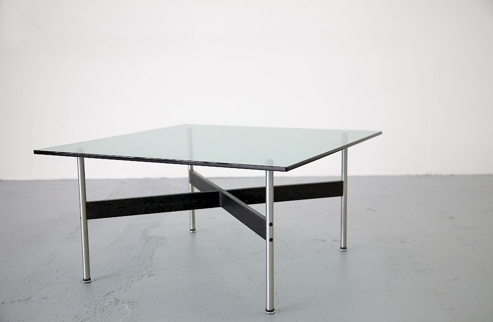 Coffee Table by Katavalos, Litell and Kelly