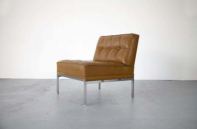 constanze daybed von wittman adore modern. Black Bedroom Furniture Sets. Home Design Ideas