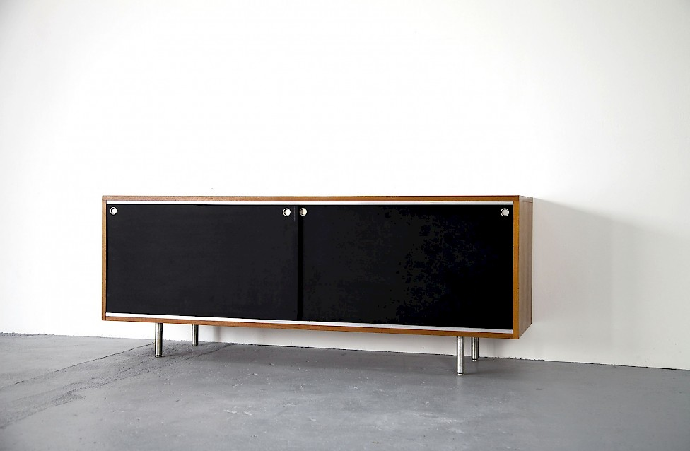 EOG Sideboard by George Nelson