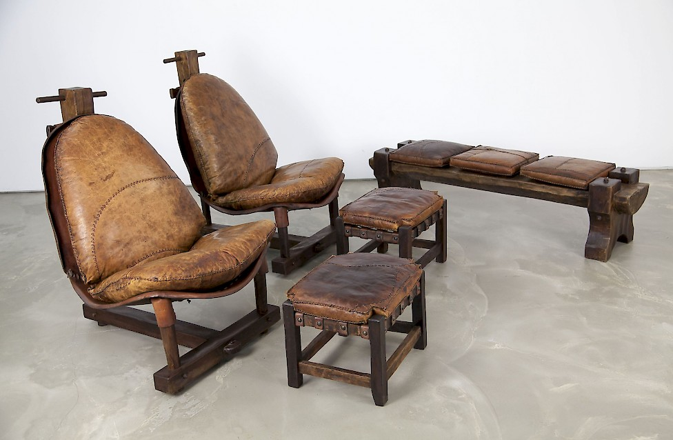 Extravagant Seating Group