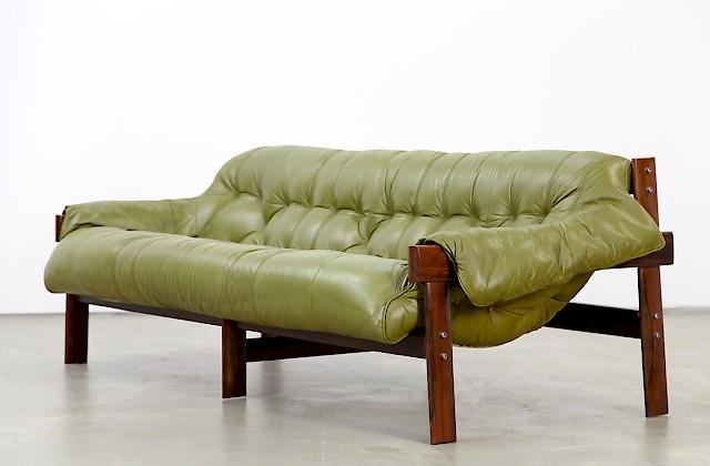 sitzen adore modern. Black Bedroom Furniture Sets. Home Design Ideas