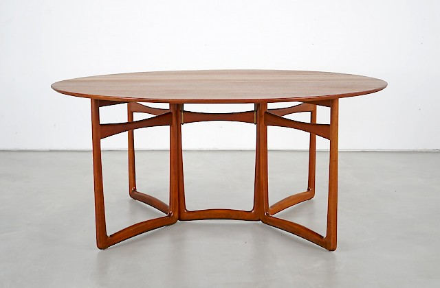 Dining Table by France & Søn