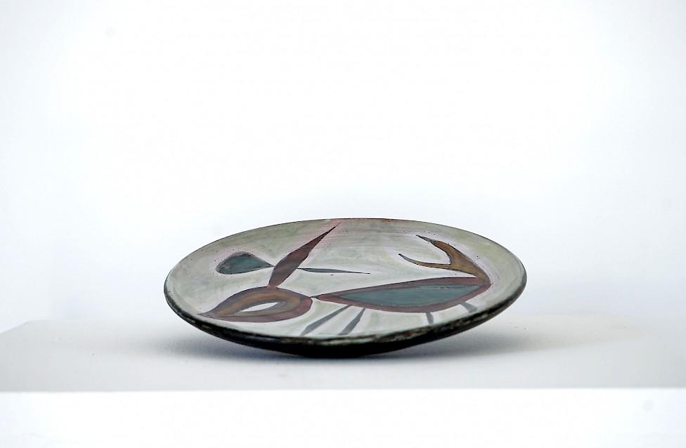 Jacques poussine wandteller adore modern - Wandteller modern ...