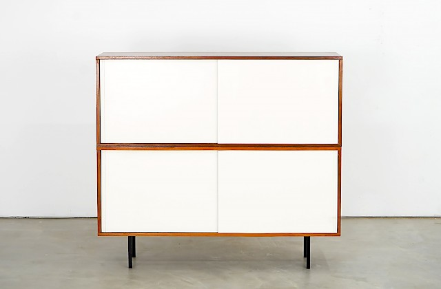 Highboard by Helmut Magg