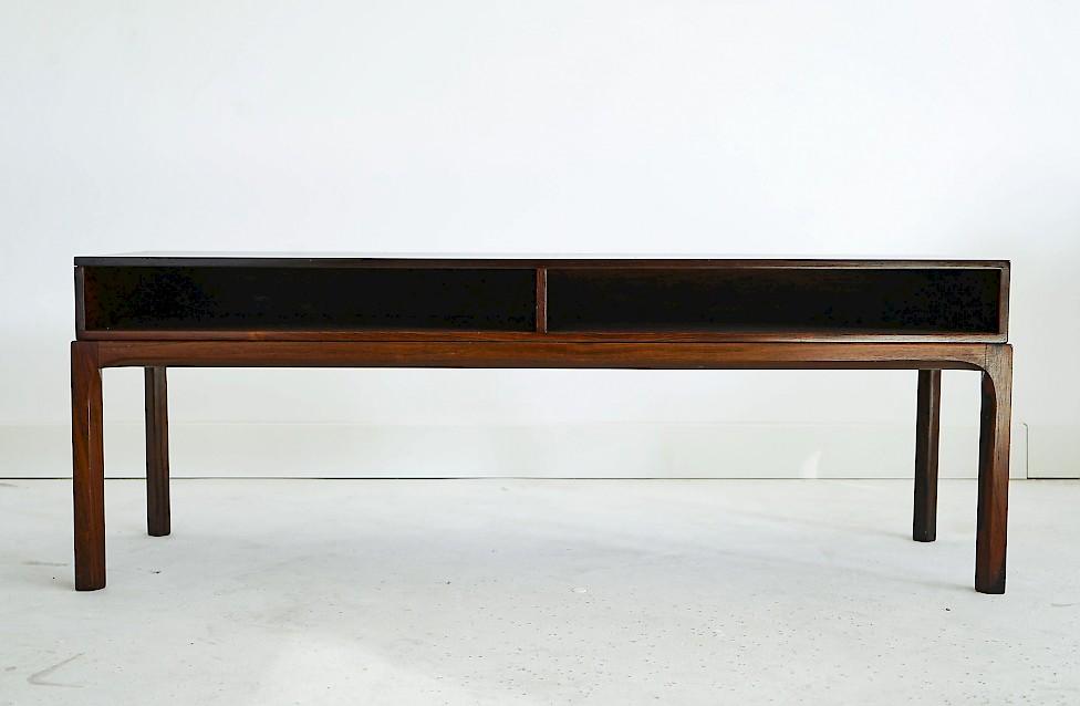 Sideboard / Console by Aksel Kjersgaard