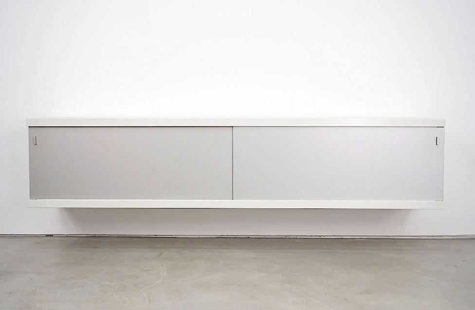 Wallboard Model 1730 by Horst Brüning