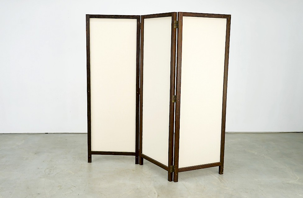 Paravent   Room Divider by Florence Knoll
