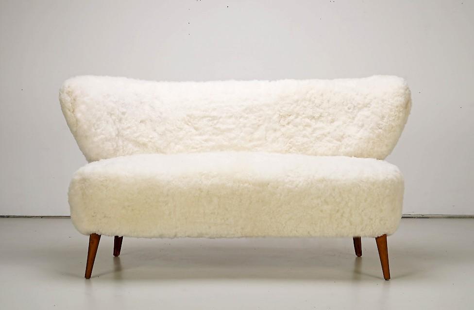 Sofa von Otto Schulz
