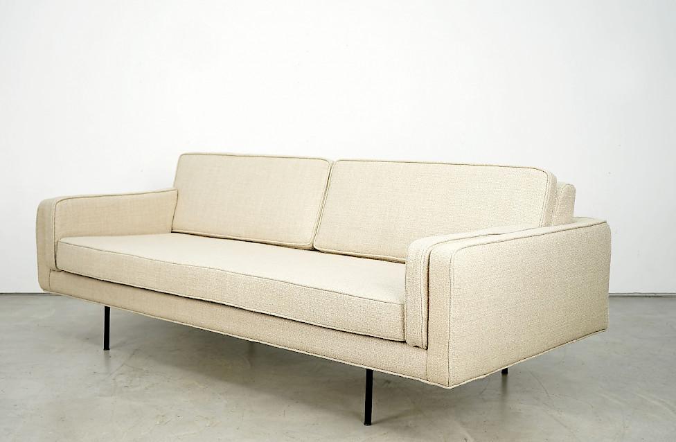 Beautiful Vintage Sofa