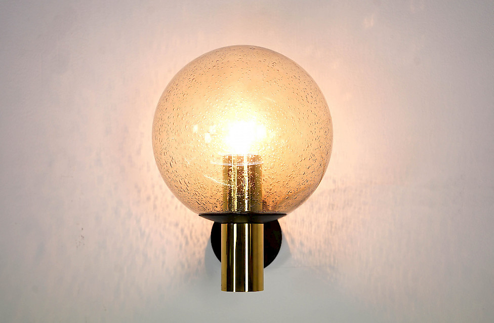 Limburg Wall Light 3