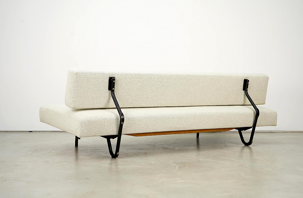 Daybed by Franz Hohn - 1950s