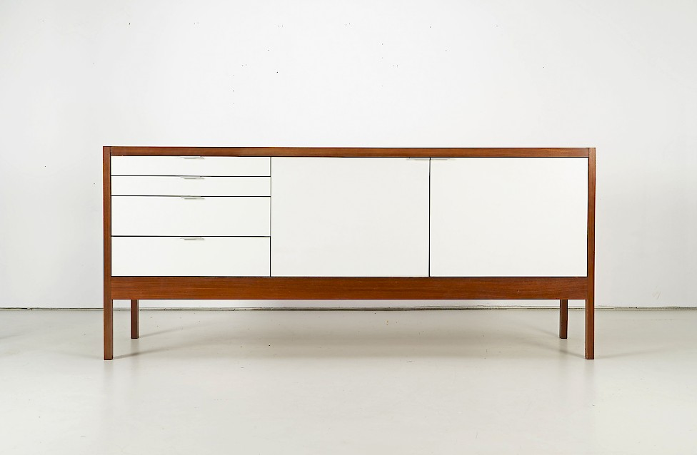 Sideboard by Dieter Waeckerlin